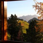 Ferienhaus_Inside4